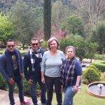 Photo of Jardim dos Pinhais Ecco Parque