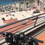 Photo of Bike Point Tenerife