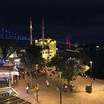 Photo of The House Hotel Bosphorus