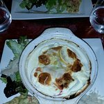 Photo of Restaurant Guillaume le Conquerant