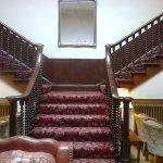 Foto de Tyrrells Ford Country Inn & Hotel