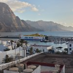 Photo de RK Hotel El Cabo