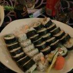 Photo of Gochi Restaurant