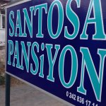 Photo of Santosa Pension