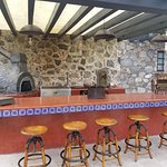 Foto de Rosewood San Miguel de Allende