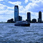 Hudson River - New York