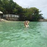 Plantation Bay Resort And Spa Foto
