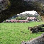 Foto de Hotel Rural Arredondo
