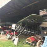 Fokker's...