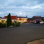 Hershey Farm Inn Photo