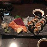 Photo of Ryoko's Japanese Restaurant & Bar