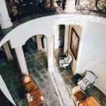 Foto de Casa Margarita Hotel Boutique