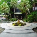 Photo of The Lapa Hua Hin Hotel