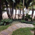 Photo of Ravindra Beach Resort & Spa