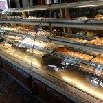 Photo of Las Delicias