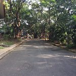 Photo of Ninoy Aquino Parks and Wildlife Center
