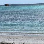 Foto van The Manta Resort