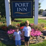Port Inn Kennebunk, an Ascend Hotel Collection Member Foto