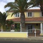 Photo de Casa d'Avo