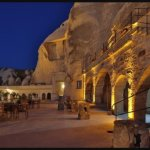 Photo of Sarihan Cave Hotel