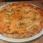 Photo of Ristorante Pizzeria La Greca
