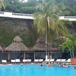 Costa Sur Resort & Spa