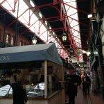 Foto de George's Street Arcade