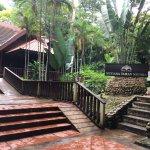 Photo of Mutiara Taman Negara