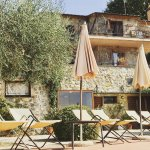 Photo de Hotel Resort Antico Casale di Scansano