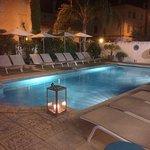 Photo of Hotel Juan Beach