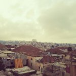 Photo de Fauzi Azar Inn by Abraham Hostels
