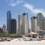 Foto di Grosvenor House Dubai