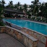 Photo of Accra City Hotel