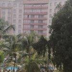 Photo of Movenpick Ambassador Hotel Accra