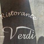 Verdi Foto