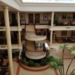 Foto di Hotel Mara Inn