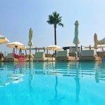 Napa Mermaid Hotel and Suites Foto