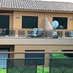 Photo of Apartamentos Suites Vila Birdie
