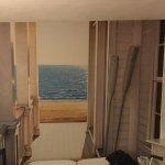 New England room