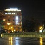 Foto de Kossak Hotel