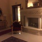 Photo de Castello Conti Filo Resort B&B