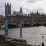 Foto de London Marriott Hotel County Hall