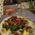 Photo of Fish & Zelenish