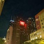 Photo of Warwick Allerton-Chicago