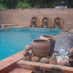 Photo of B2 Ayatana Premier Hotel & Resort