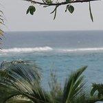 Inchcape Seaside Villas Foto