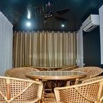 Photo of Sunshine Guest House Hua Hin