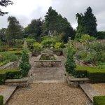 Foto de The Bath Priory