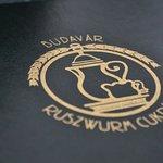 Photo of Ruszwurm
