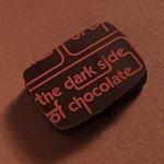 ภาพถ่ายของ The Dark Side of Chocolate